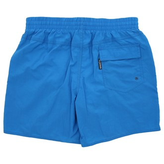 Dečiji kupaći SPEEDO SOLID LEISURE 15 WATERSHORT