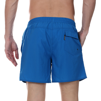 Muški šorc za kupanje Speedo Scope 16 Watershort
