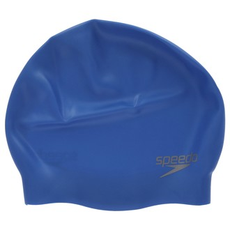 Kapa za plivanje SPEEDO PLAIN MOULDED