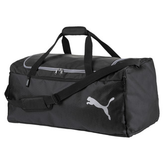 Torba Puma Fundamentals Sports Bag L