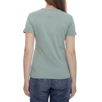 Ženska majica Staff DONNA WOMAN T-SHIRT