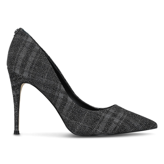Ženske cipele Guess OKLEY9 DECOLLETE PUMP FABRIC