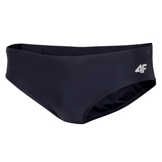 Muški kupaći 4F MEN'S SWIM SHORTS