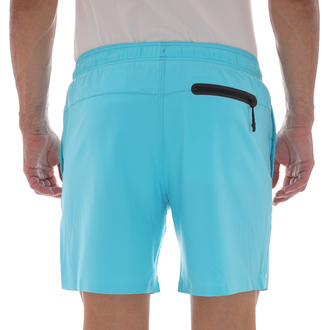 Muški kupaći Puma SWIM MEN MEDIUM LENGTH SWIM SHORTS 1P