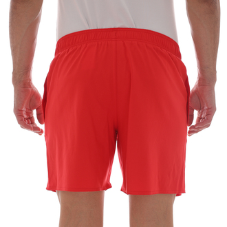 Muški kupaći Puma SWIM MEN MEDIUM SHORTS 1P