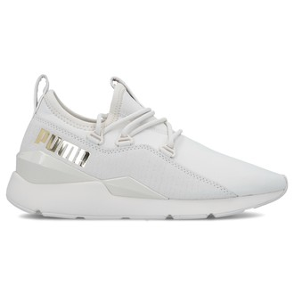 Ženske patike Puma MUSE 2 METALLIC WN'S