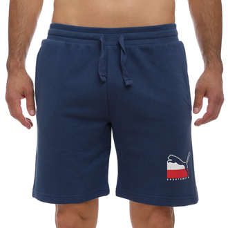 Muški šorc Puma ATHLETICS Shorts 8 TR