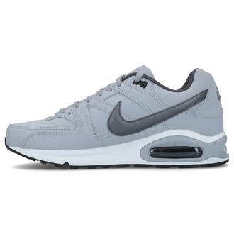 Muške patike NIKE AIR MAX COMMAND LEATHER