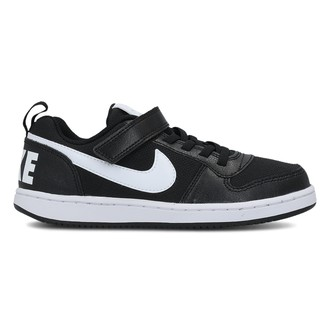 Dečije patike Nike COURT BOROUGH LOW PE BPV