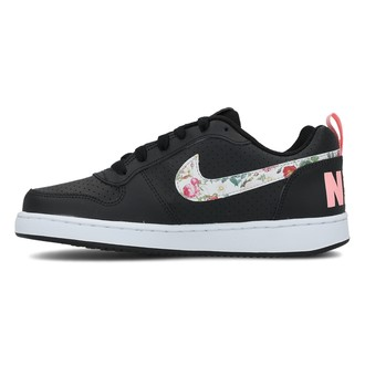 Dečije patike Nike COURT BOROUGH LOW VF GG