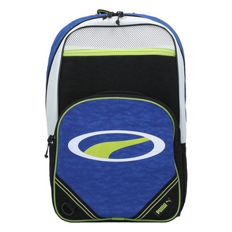 Ranac Puma Cell Backpack