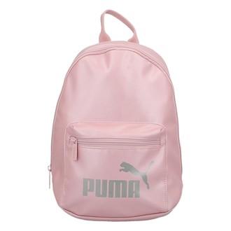 53bd4017d7a3 Ranac Puma WMN Core Up Archive Backpack