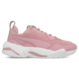 Ženske patike Puma THUNDER FIRE ROSE WN'S