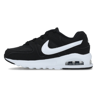 Dečije patike Nike AIR MAX COMMAND FLEX BP