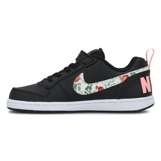 Dečije patike Nike COURT BOROUGH LOW VF GPV