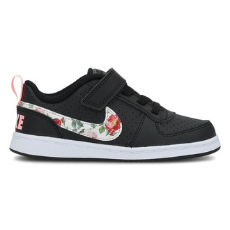 Dečije patike Nike COURT BOROUGH LOW VF GTV