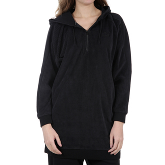 Ženska haljina PUMA Downtown Hooded Dress