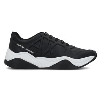 Ženske patike Armani Exchange SHOES