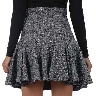 Ženska suknja Guess NELLIE SKIRT