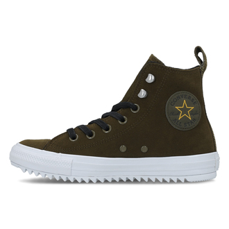 Ženske patike Converse Chuck Taylor All Star Hiker Boot