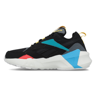 Ženske patike Reebok AZTREK DOUBLE MIX POPS