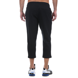 Muška trenerka PUMA Downtown Sweat Pants Cropped