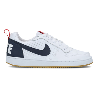Dečije patike Nike COURT BOROUGH LOW BG