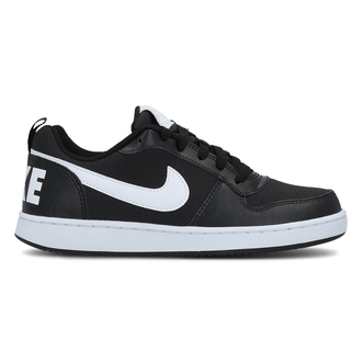 Dečije patike Nike COURT BOROUGH LOW PE BG