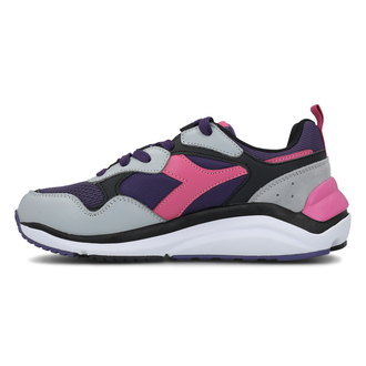 Ženske patike Diadora WHIZZ RUN WN