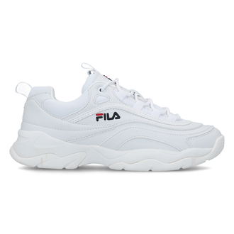 Ženske patike Fila RAY LOW WMN
