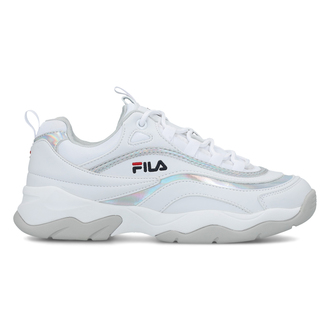 Ženske patike Fila RAY M LOW WMN