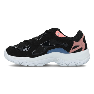 Ženske patike Fila SELECT LOW WMN