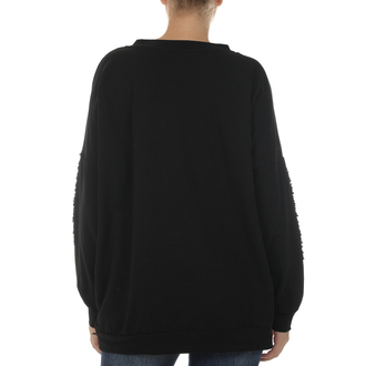 Ženski duks Staff MOLLY WOMAN SWEATSHIRT