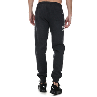 Muška trenerka RUSSELL ATHLETIC SEAMLESS PRINTED CUFFED PANT