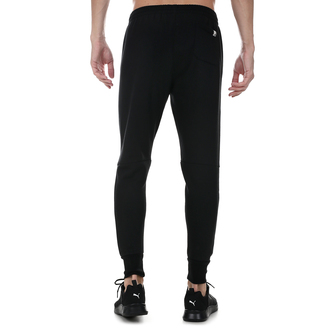 Muška trenerka RUSSELL ATHLETIC SLIM CUFFED PANT