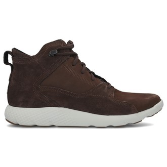 Muške cipele Timberland FLYROAM LEATHER HIKER