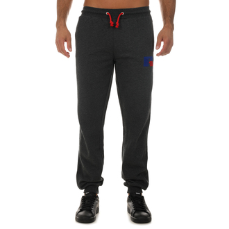 Muška trenerka Russell Athletic ERNEST - ANKLE CUFF JOGGER