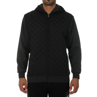 Muški duks Russell Athletic BOMBER JACKET