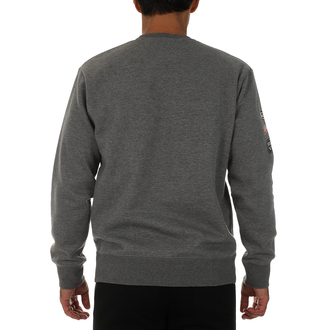 Muški duks Russell Athletic CREWNECK SWEAT