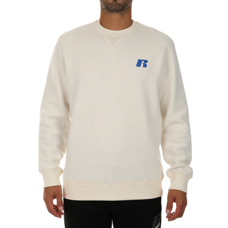 Muški duks Russell Athletic CREWNECK SWEATSHIRT