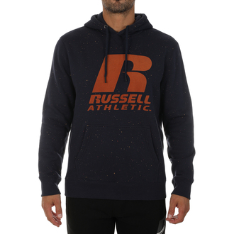 Muški duks Russell Athletic PULL OVER HOODY