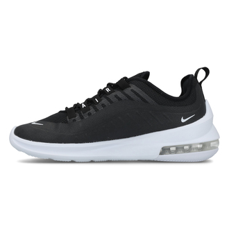 Ženske patike Nike WMNS AIR MAX AXIS