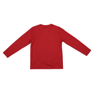Dečija majica Russell Athletic L/S TEE SHIRT