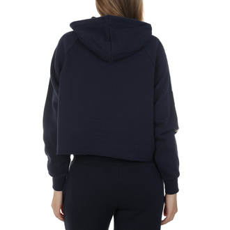 Ženski duks Russell Athletic CLAIRE ROP HOODY SWEAT