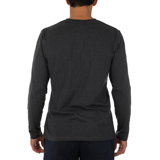 Muški duks Russell Athletic CORE L/S TEE