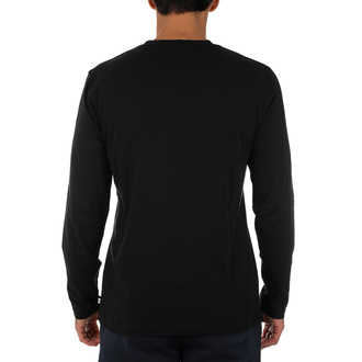Muški duks Russell Athletic CORE L/S TEE SHIRT