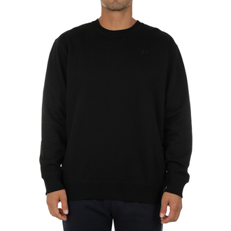 Muški duks Russell Athletic CREWNECK