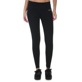 Ženske helanke RUSSELL ATHLETIC LEGGING
