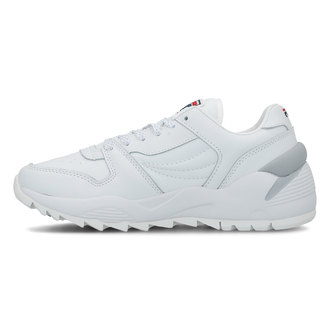 Ženske patike Fila ORBIT CMR JOGGER L LOW WMN