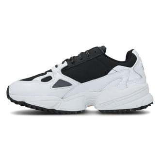 N Sport Adidas